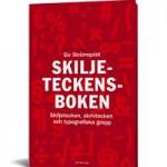 skiljeteckensboken-skiljetecken-skrivtecken-och-typografiska-grepp