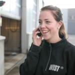 Rep Linda telefon 1